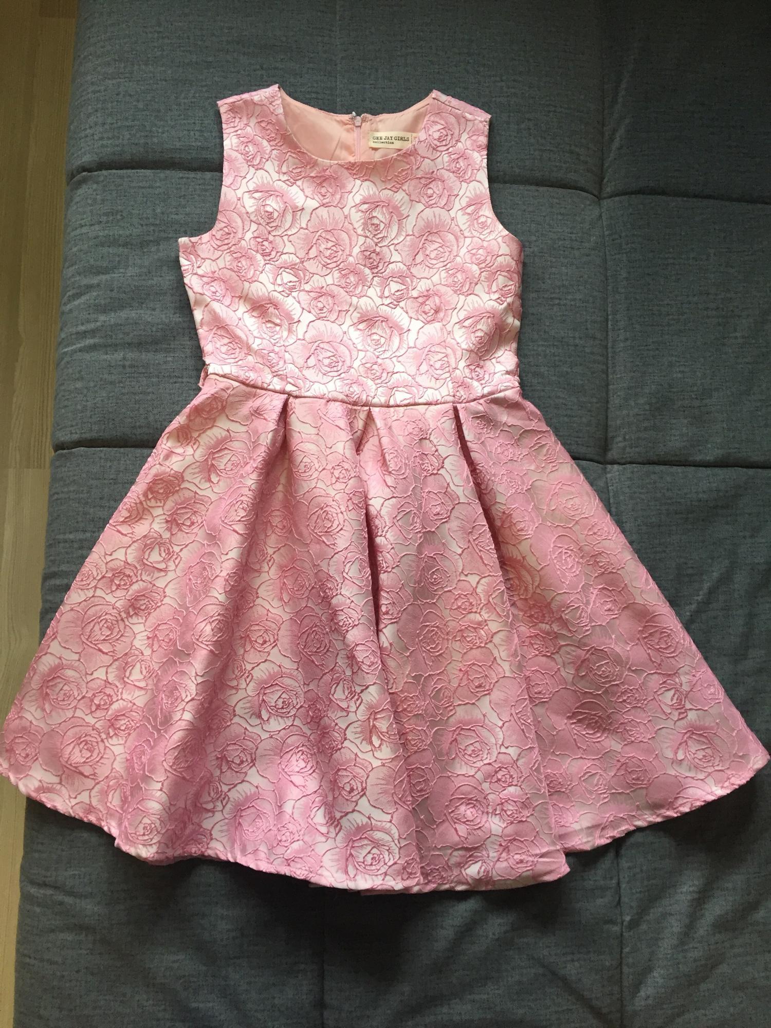 Платье 89250651616 купить 2
