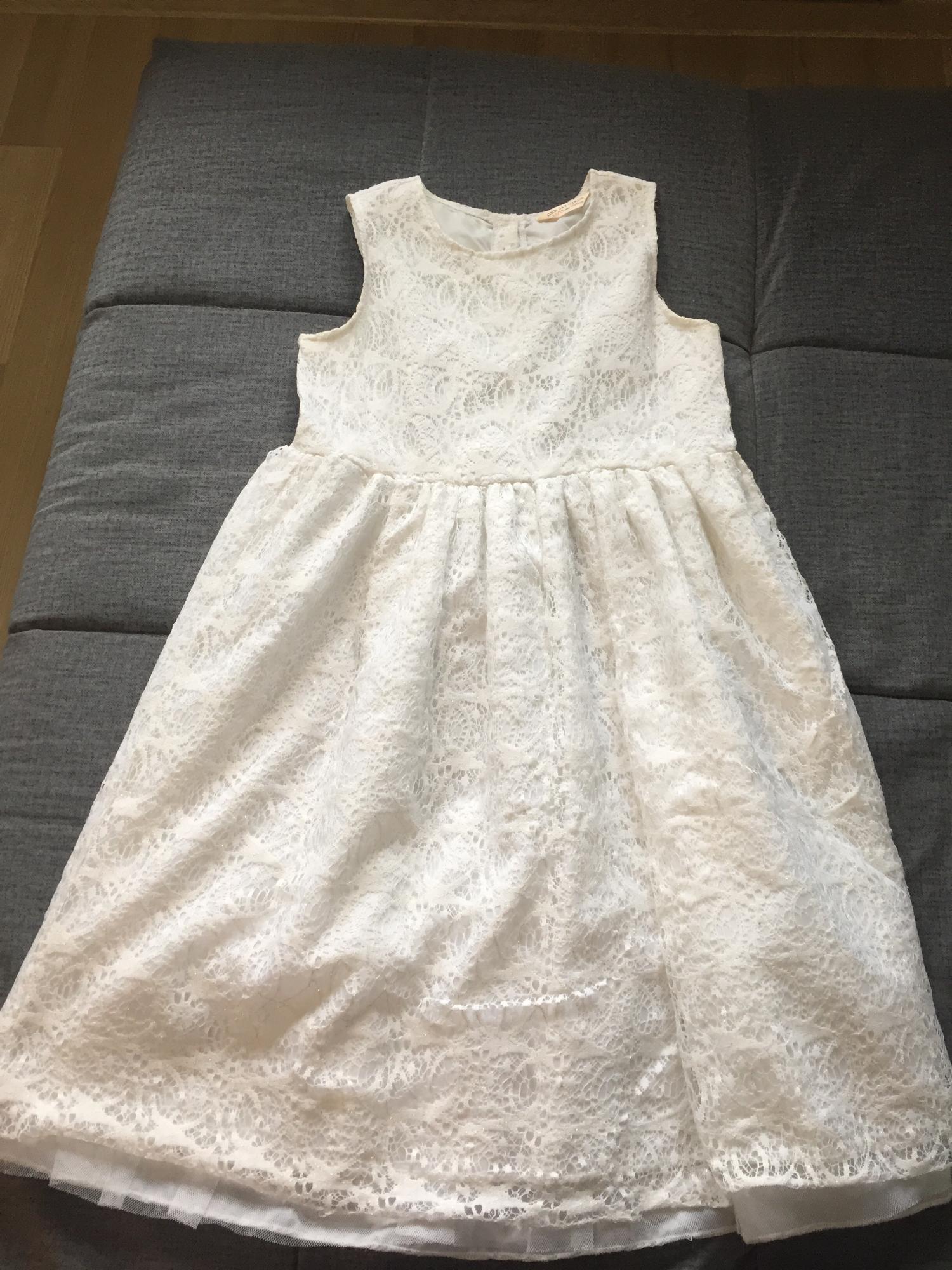 Платье 89250651616 купить 3