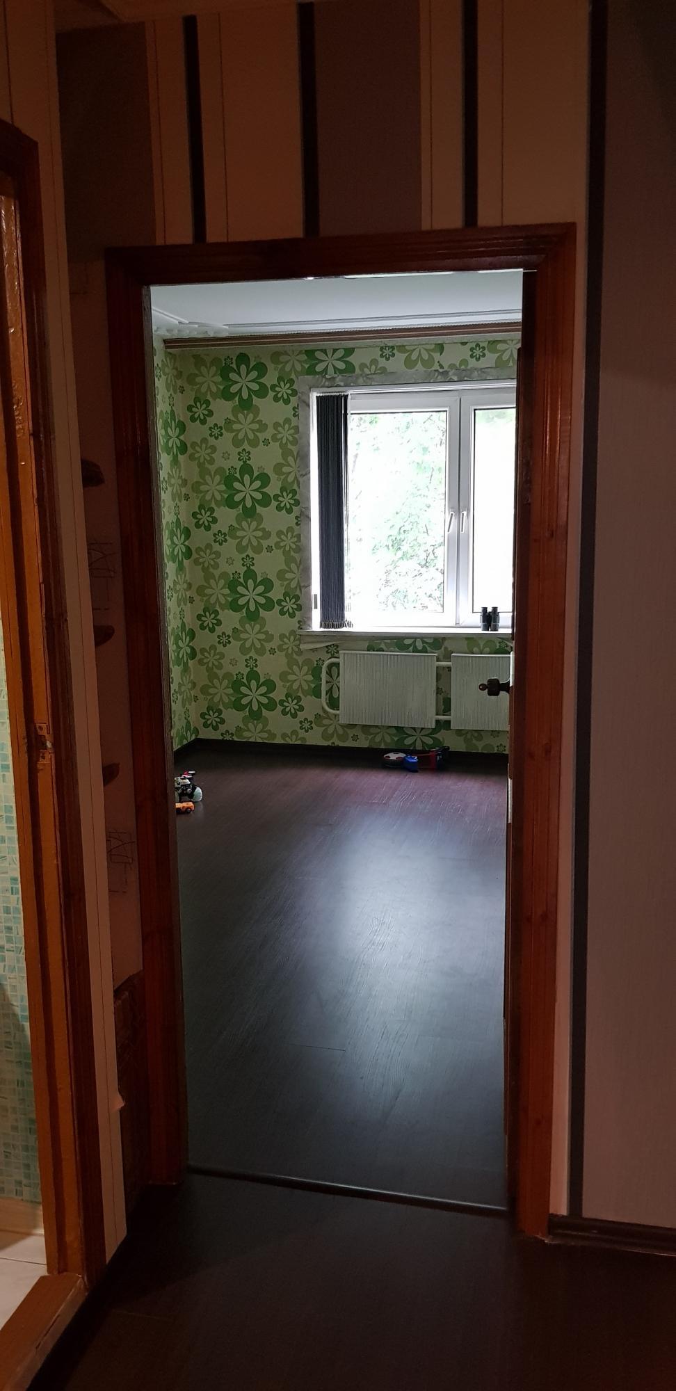 Аренда 3-комнатной квартиры, г. Тольятти, 70 лет Октября улица  дом 39