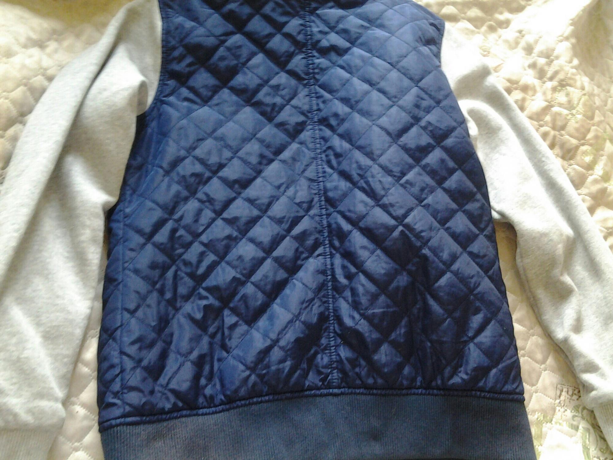 куртка муж М в Москве 89164909941 купить 3