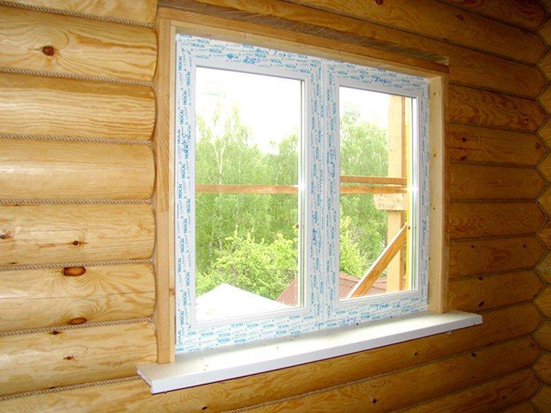 Недорогие Окна для дачи в Москве 89253899134 купить 2