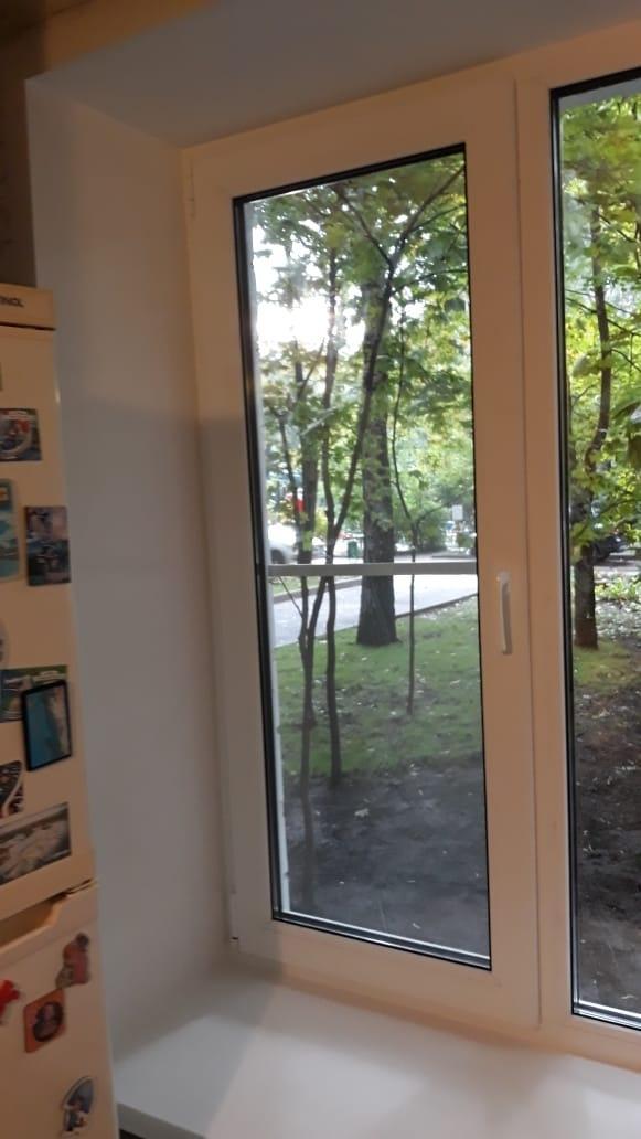 Окна пластиковые в Москве 89037991429 купить 1
