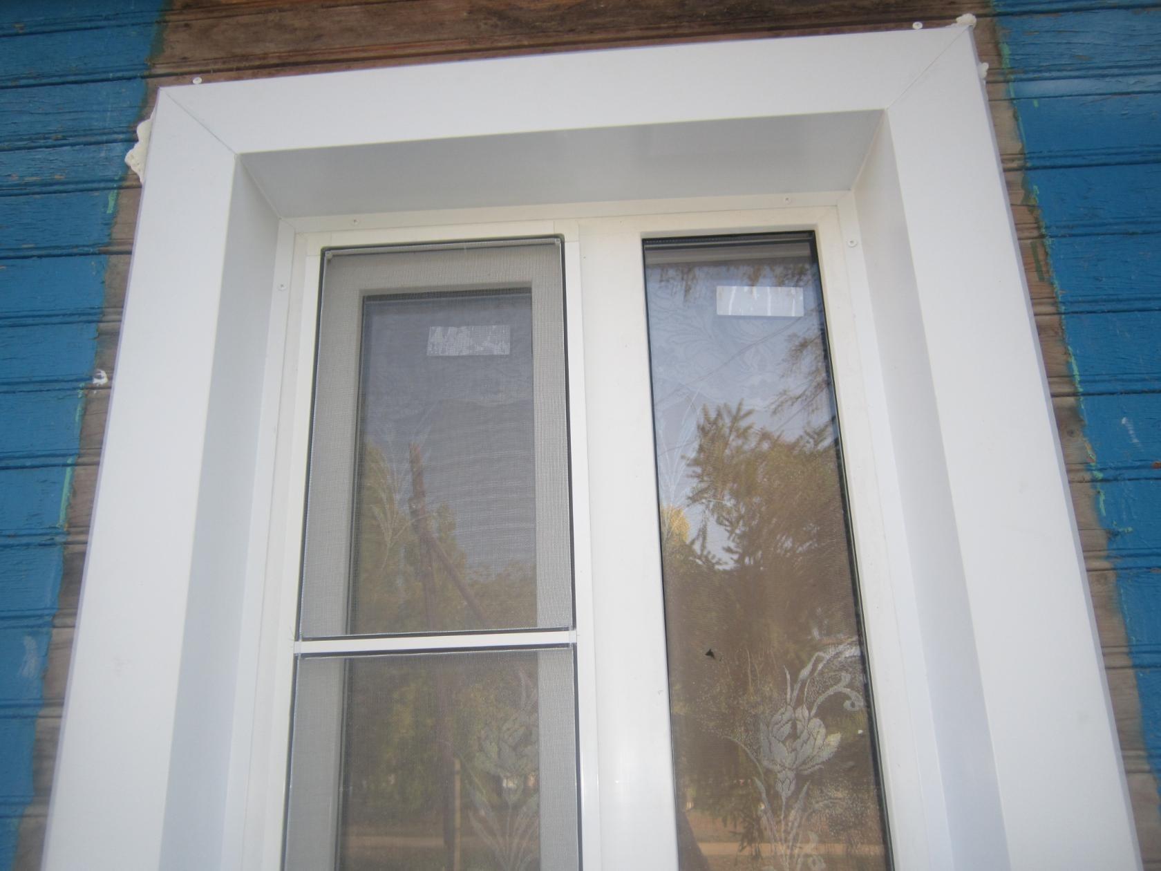 Дешевые окна ПВХ в Москве 89037991429 купить 1