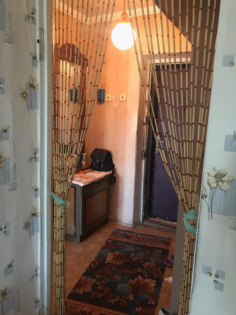 Квартира, 1 комната, 34.6 м² в Темникове купить 3