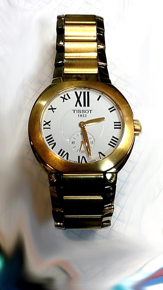 Тверь продать часы швейцарские украшения ломбард ювелирные часы
