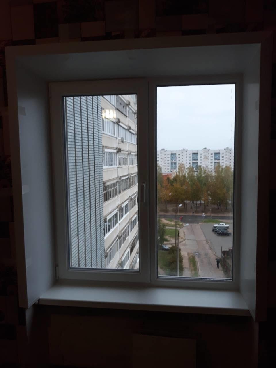 Окна в Ваш дом 89037991429 купить 1