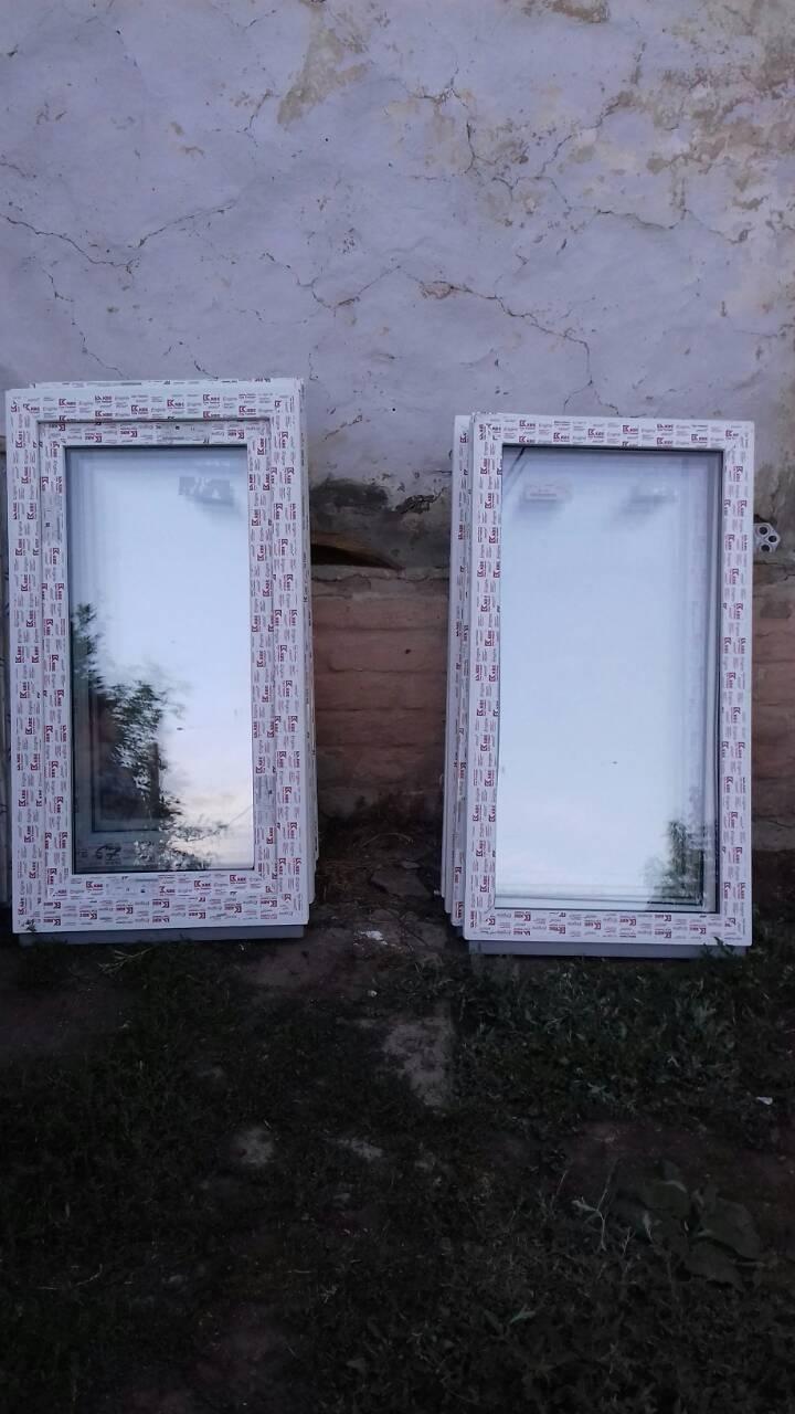 Теплые окна KBE в Москве 89037991429 купить 1