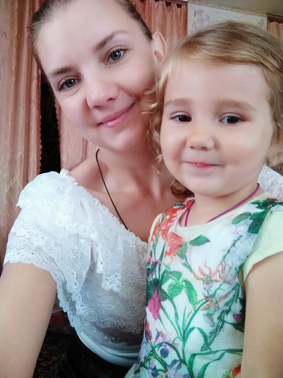 Сопровождающая няня для вашего ребенка в Москве 89017219667 купить 1