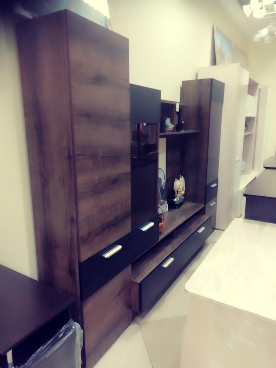 Мебель для гостиной в Ивантеевке 89258338455 купить 1