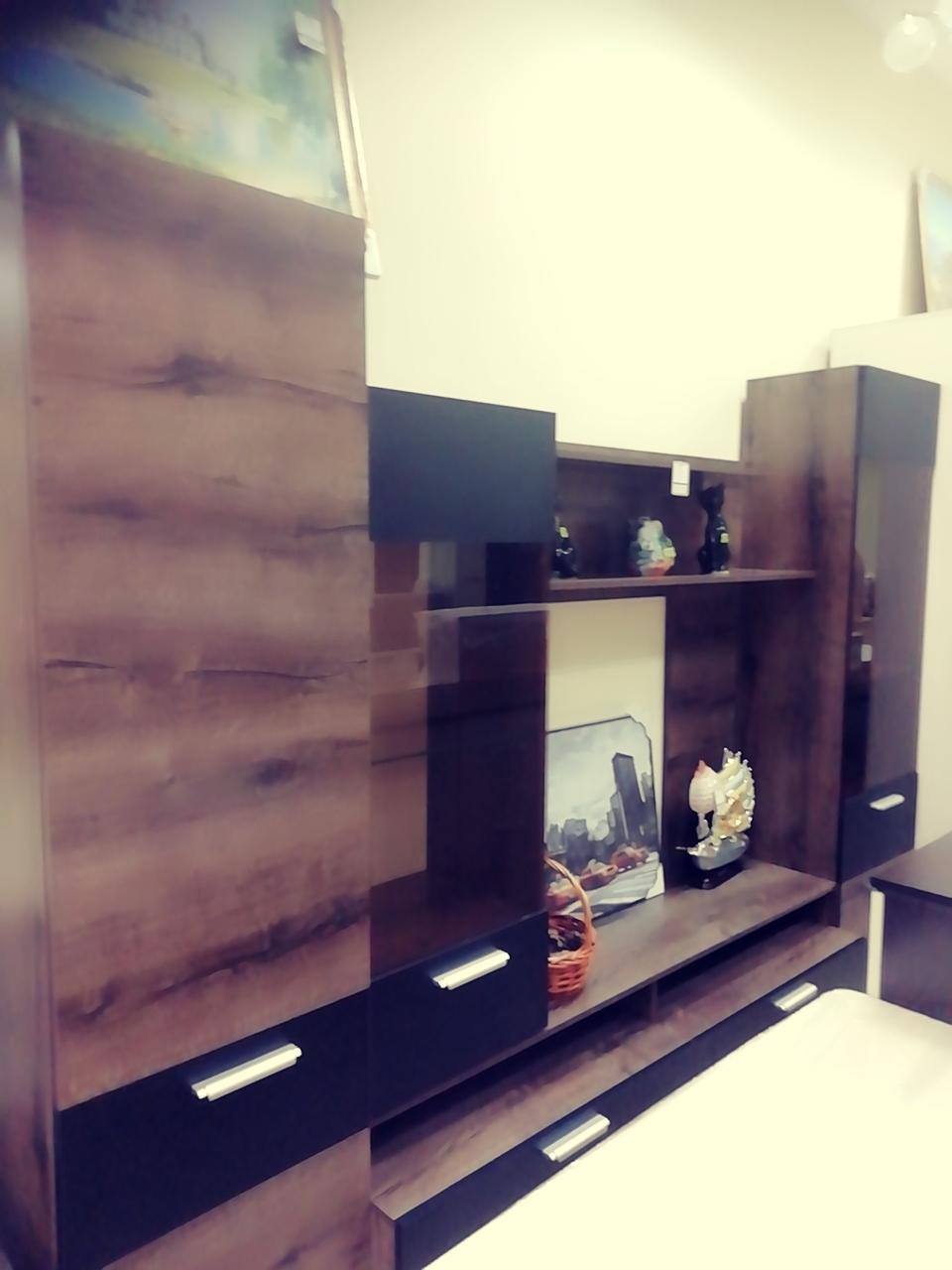 Мебель для гостиной в Ивантеевке 89258338455 купить 2