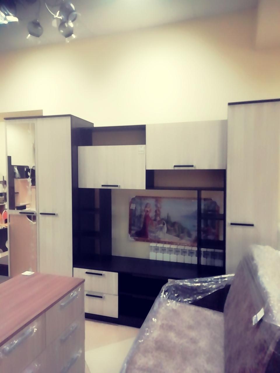 Мебель для гостиной в Ивантеевке 89258338455 купить 3