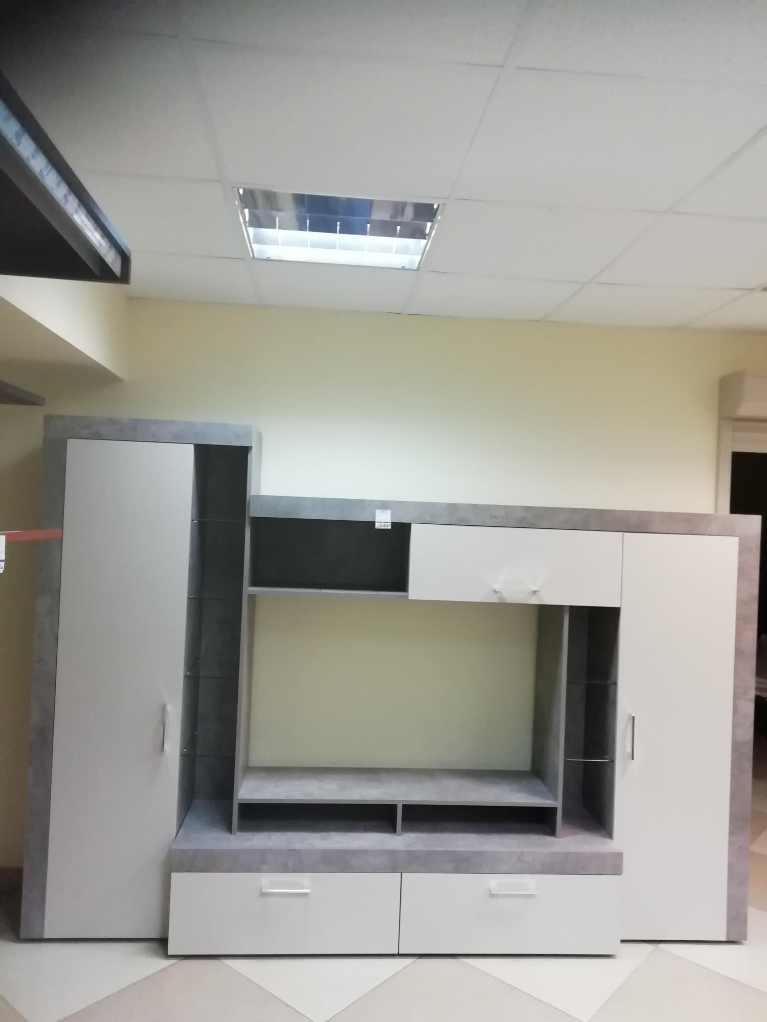 Мебель для гостиной в Ивантеевке 89258338455 купить 5