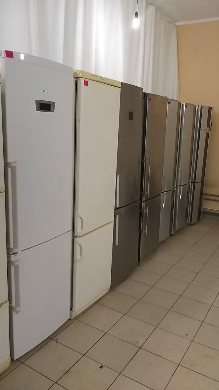Холодильник БУ??? в Кокошкино 89153580511 купить 2