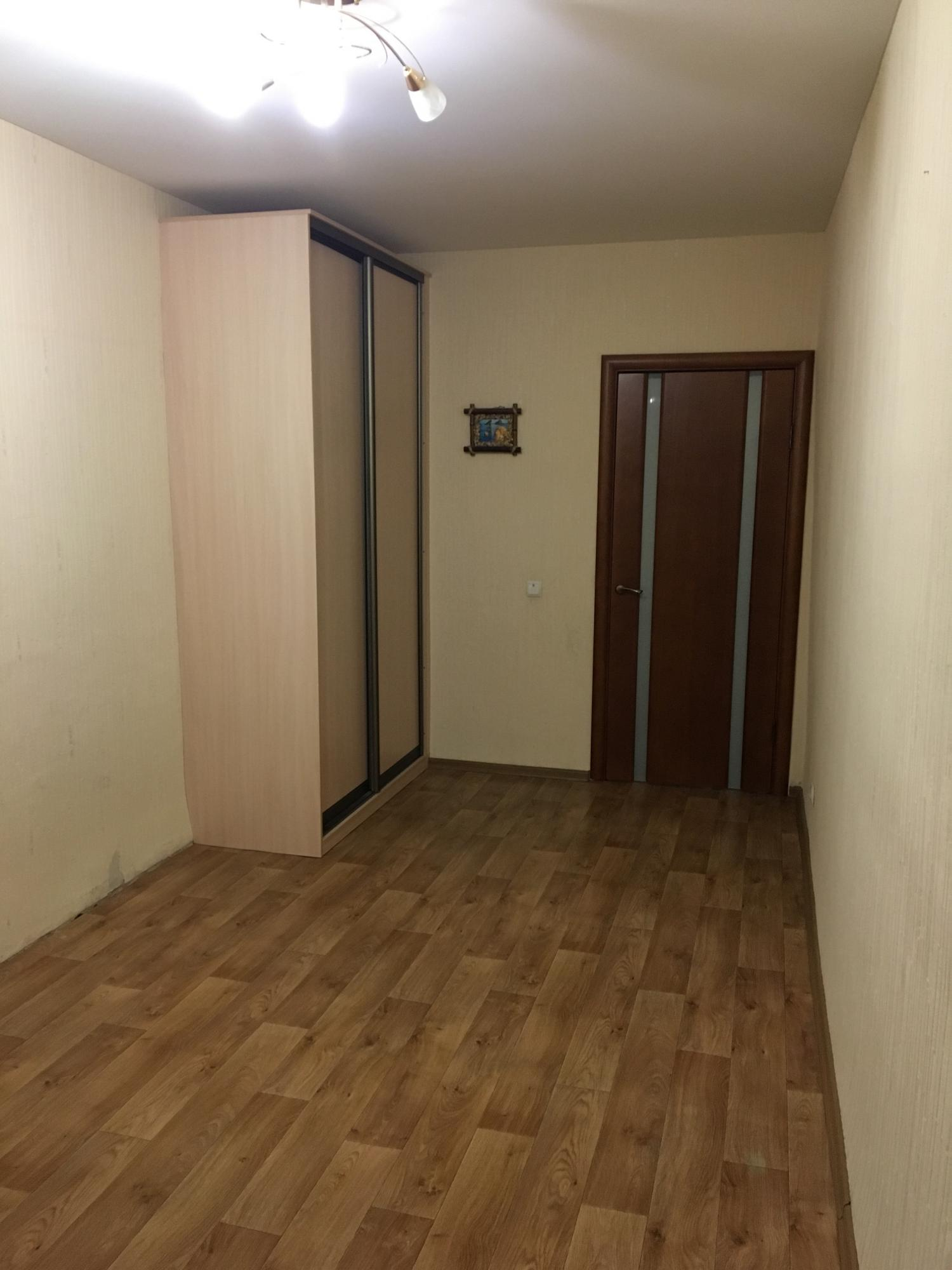 Аренда 3-комнатной квартиры, г. Тольятти, Мира улица  дом 154