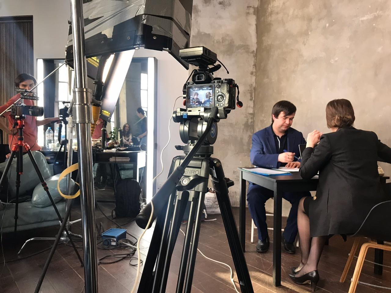 Фриланс видеооператор москва удалённая работа в бельгии