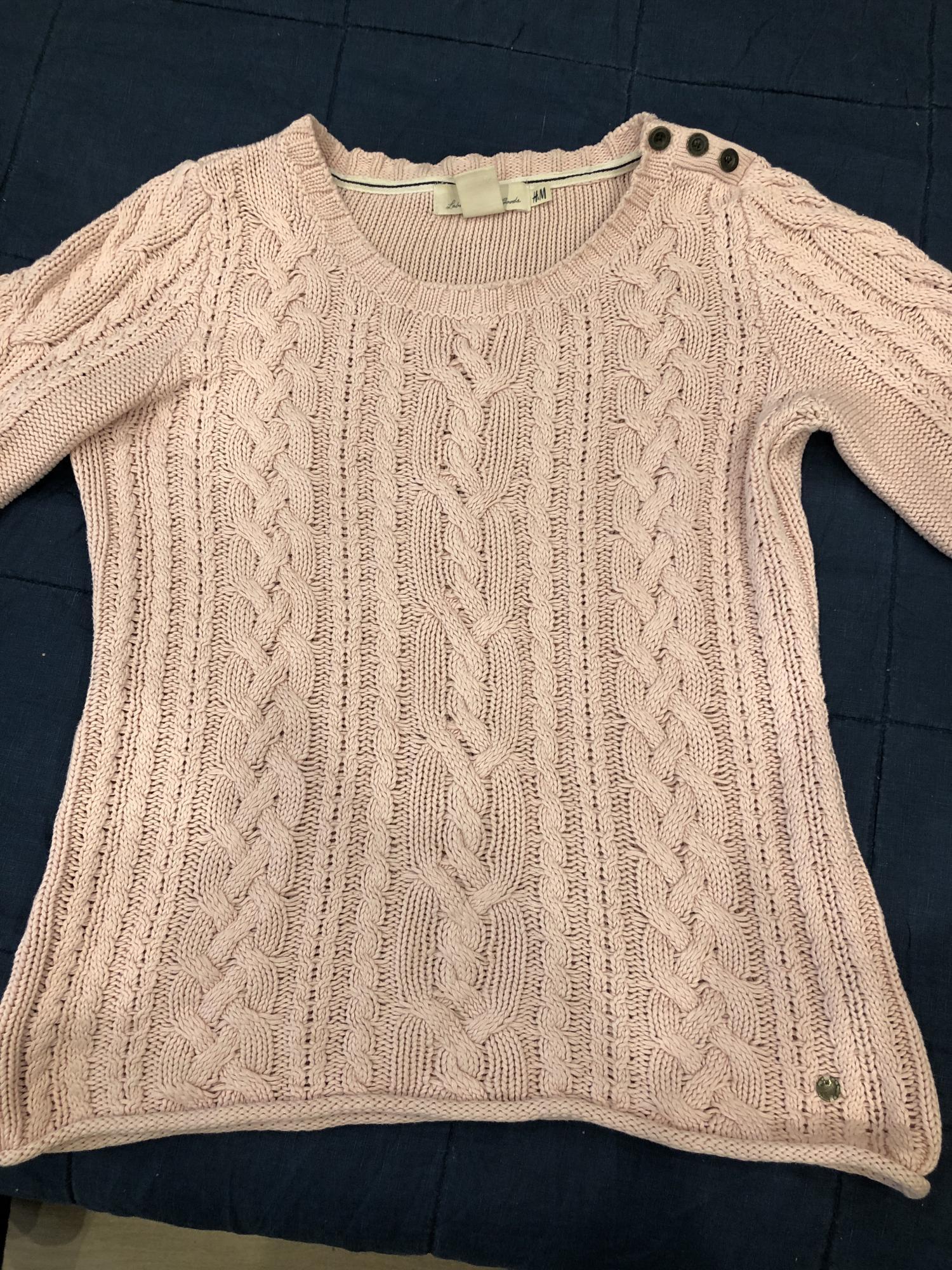 Женский свитер 89036262558 купить 1