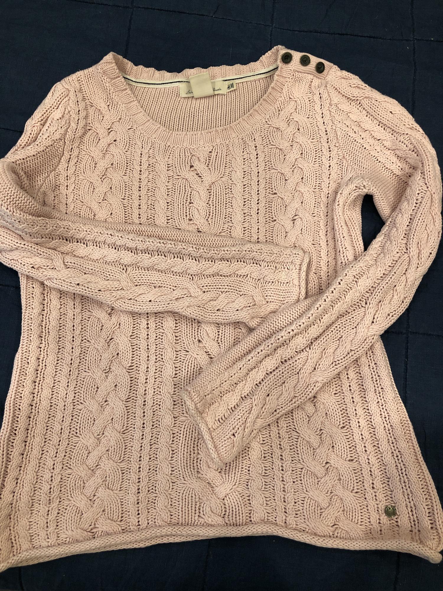 Женский свитер 89036262558 купить 2