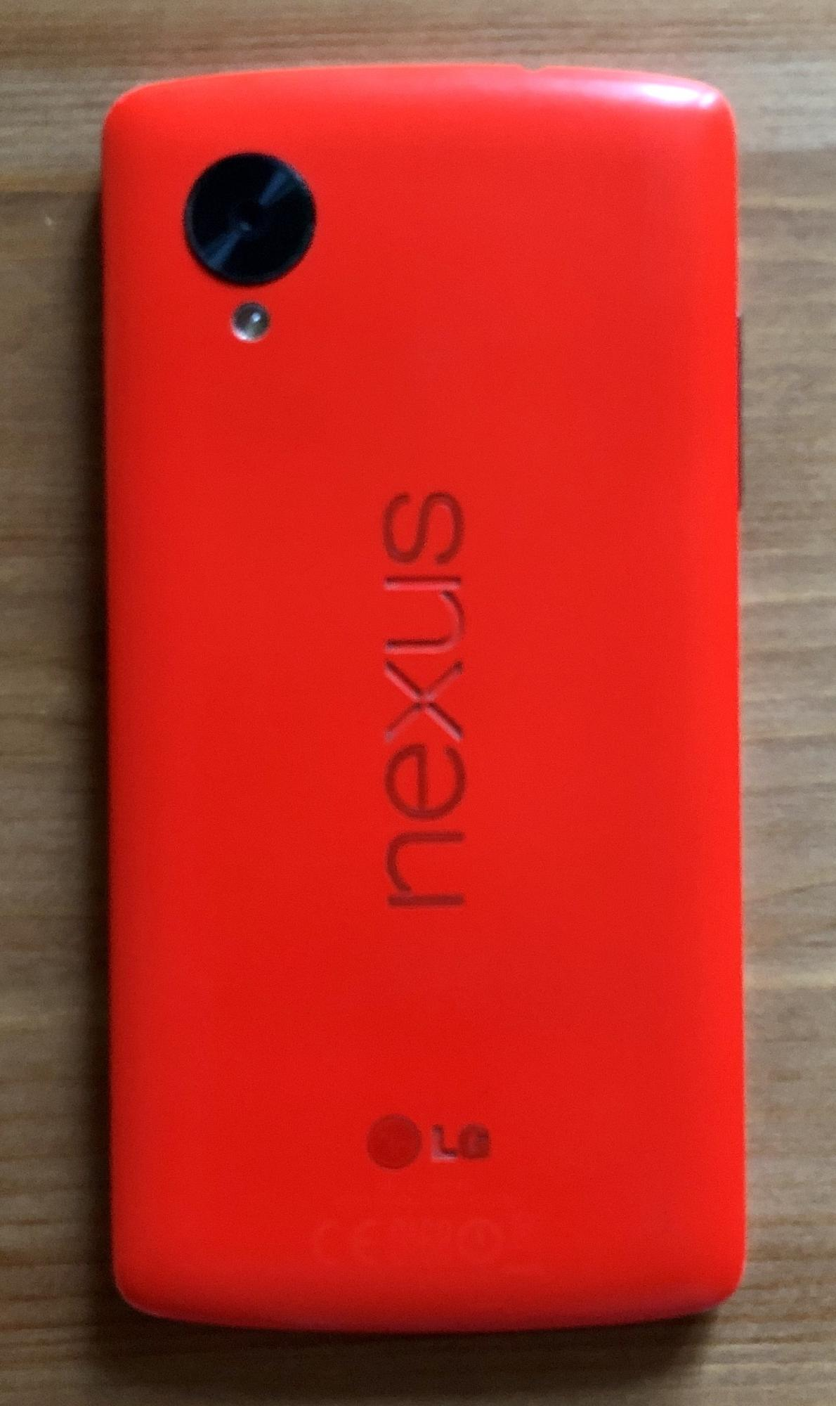 Nexus 5 в Томске 89610965688 купить 3