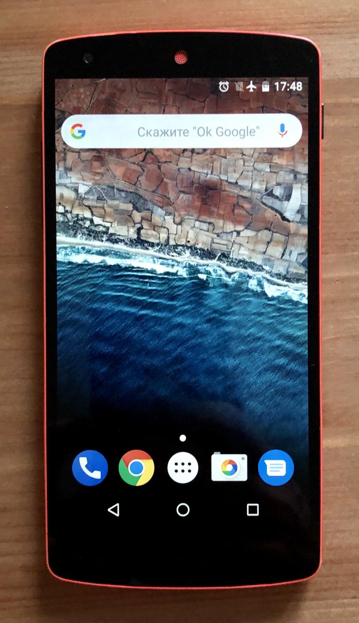 Nexus 5 в Томске 89610965688 купить 1