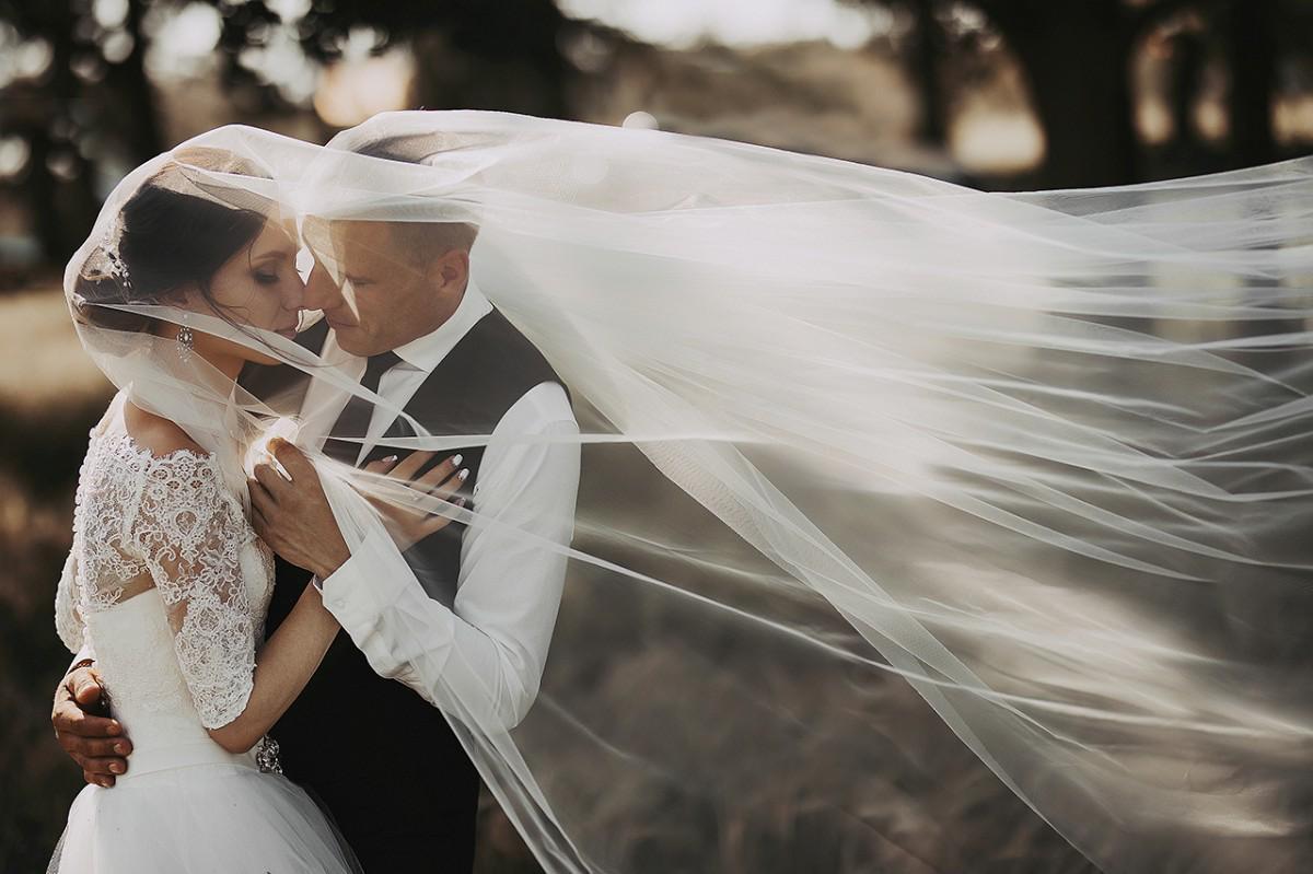 известные зарубежные свадебные фотографы