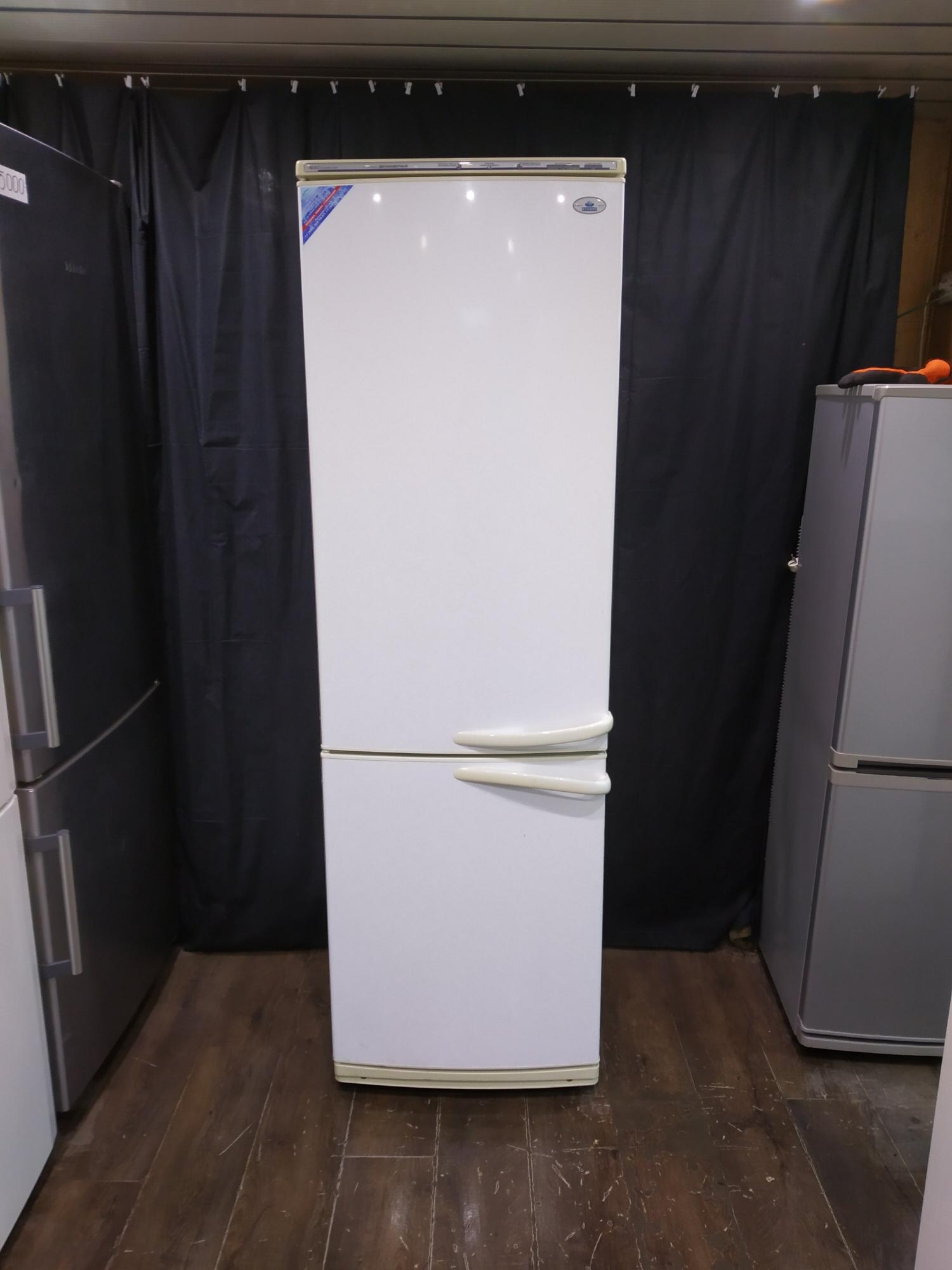 Refrigerator Atlant in Moscow 89998926361 buy 1