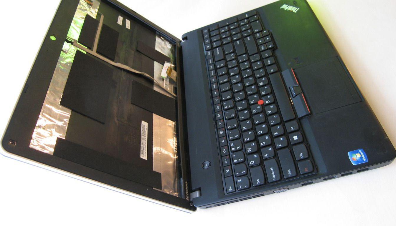 Компьютерный мастер. Ремонт компьютеров,ноутбуков в Москве 89516612093 купить 1