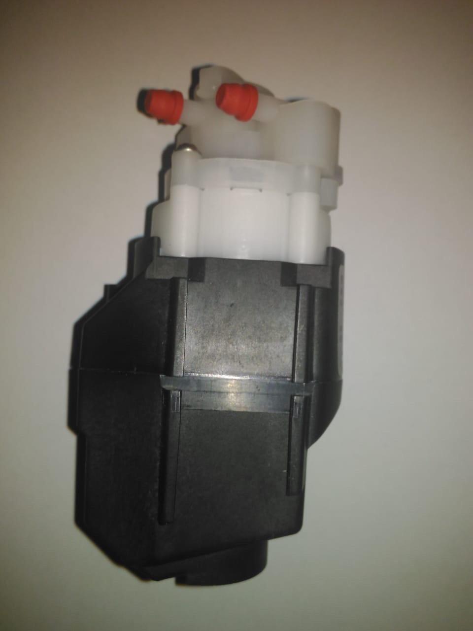 Дозатор моющего средства в Москве 89166193277 купить 1