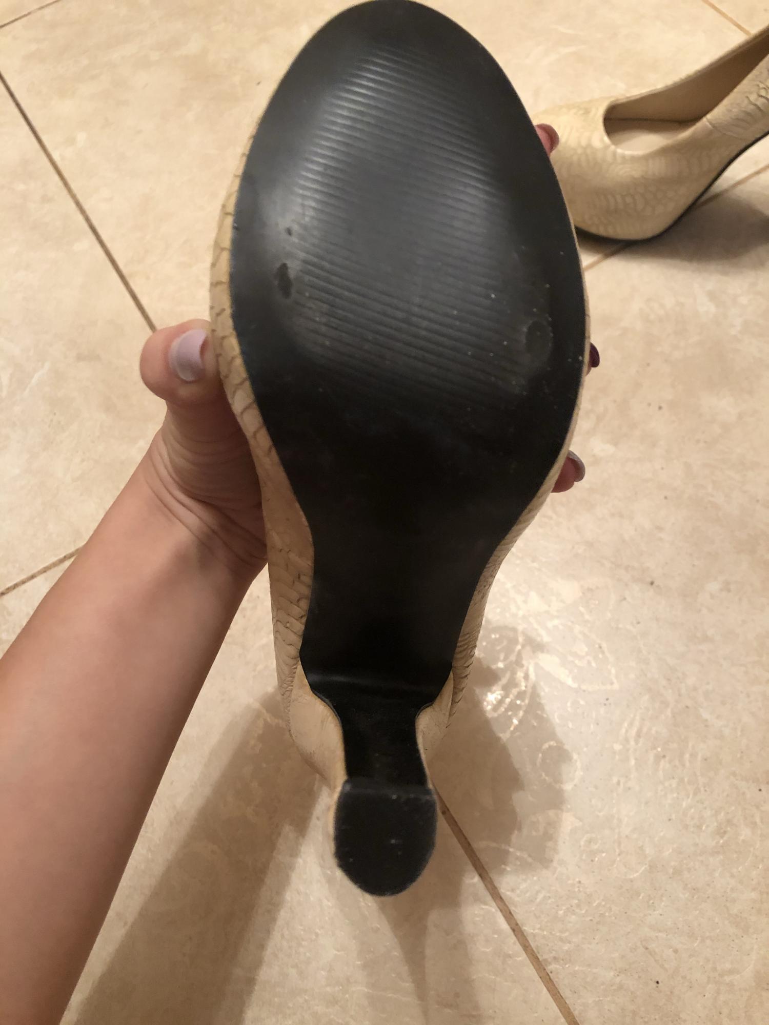 Туфли женские в Щелково купить 2
