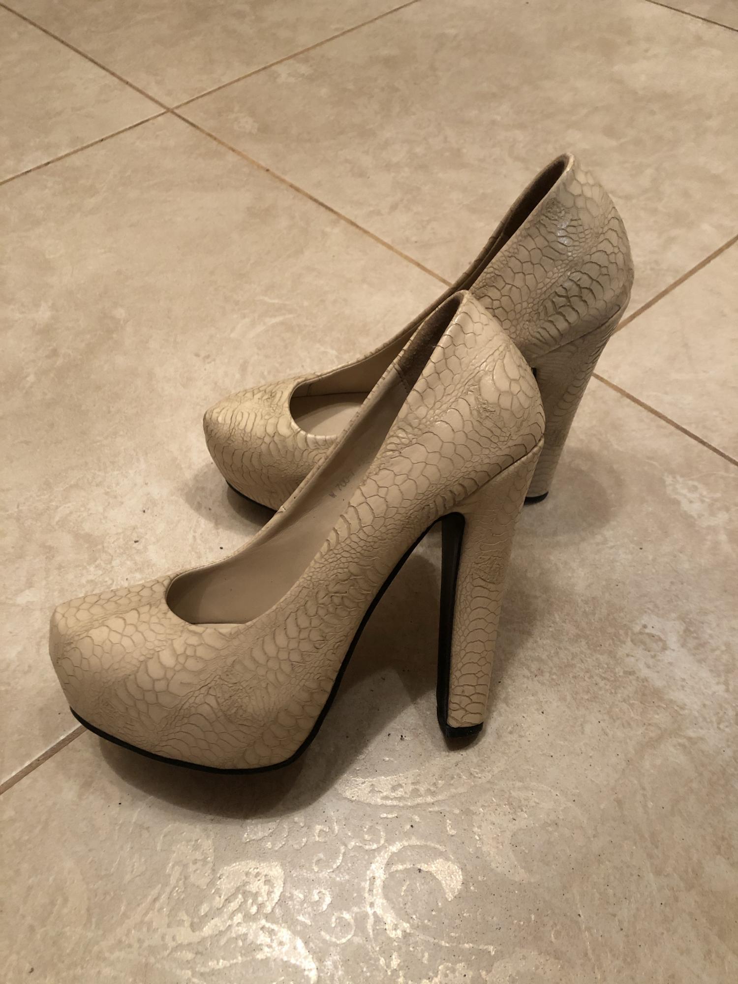 Туфли женские в Щелково купить 1