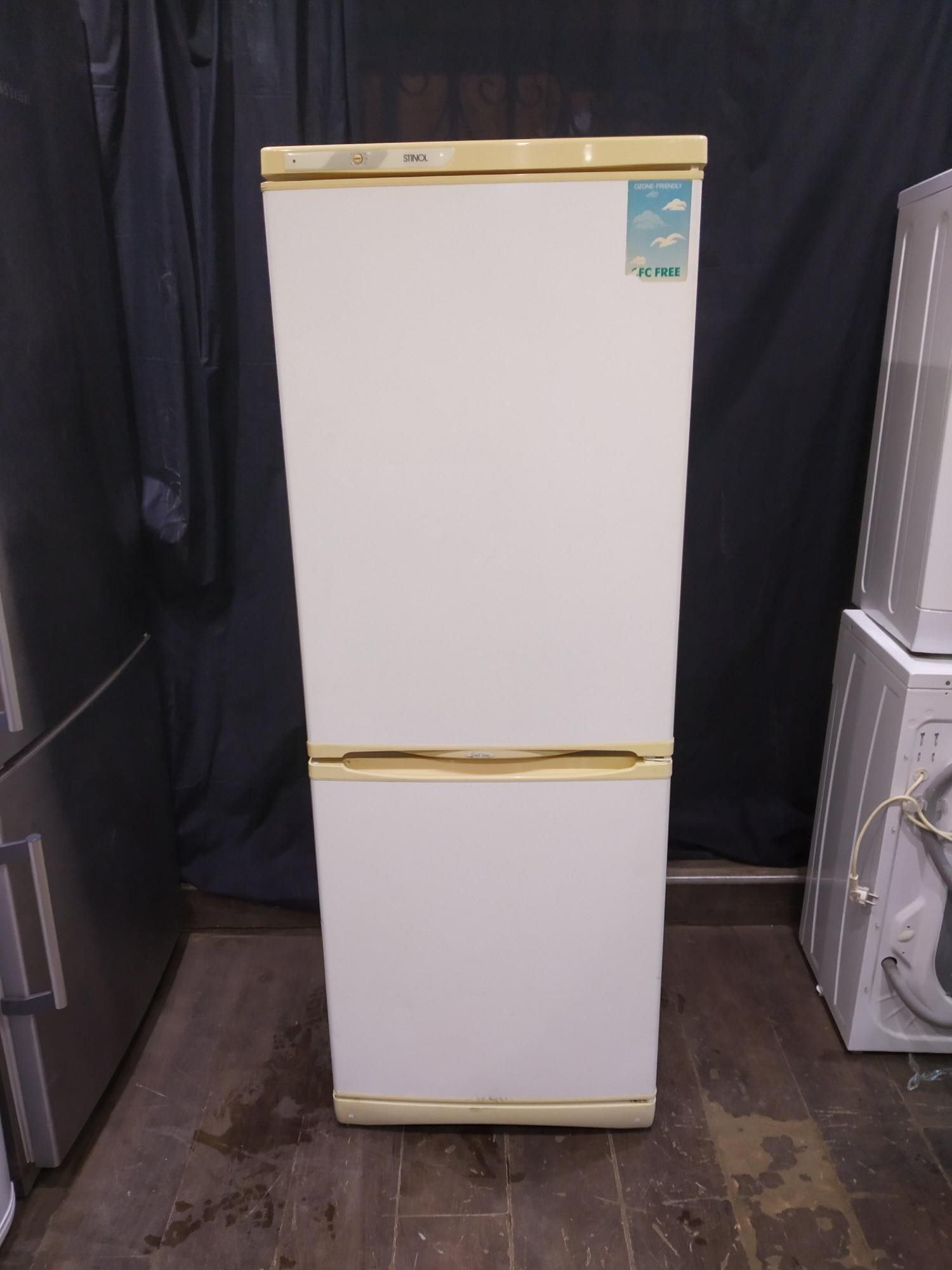 The refrigerator was in Moscow 89998926361 buy 2