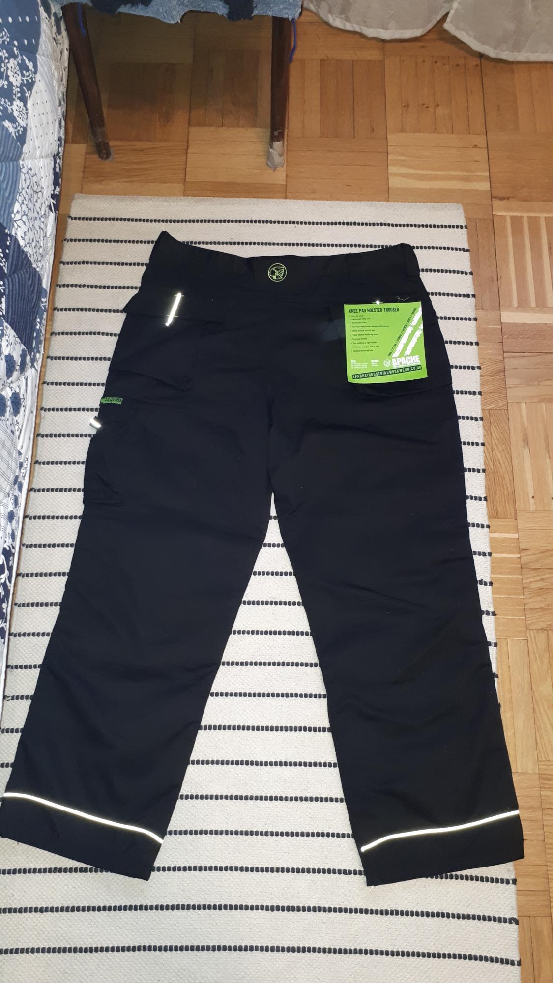 Профессиональные штаны мастера в Москве 89031673004 купить 2