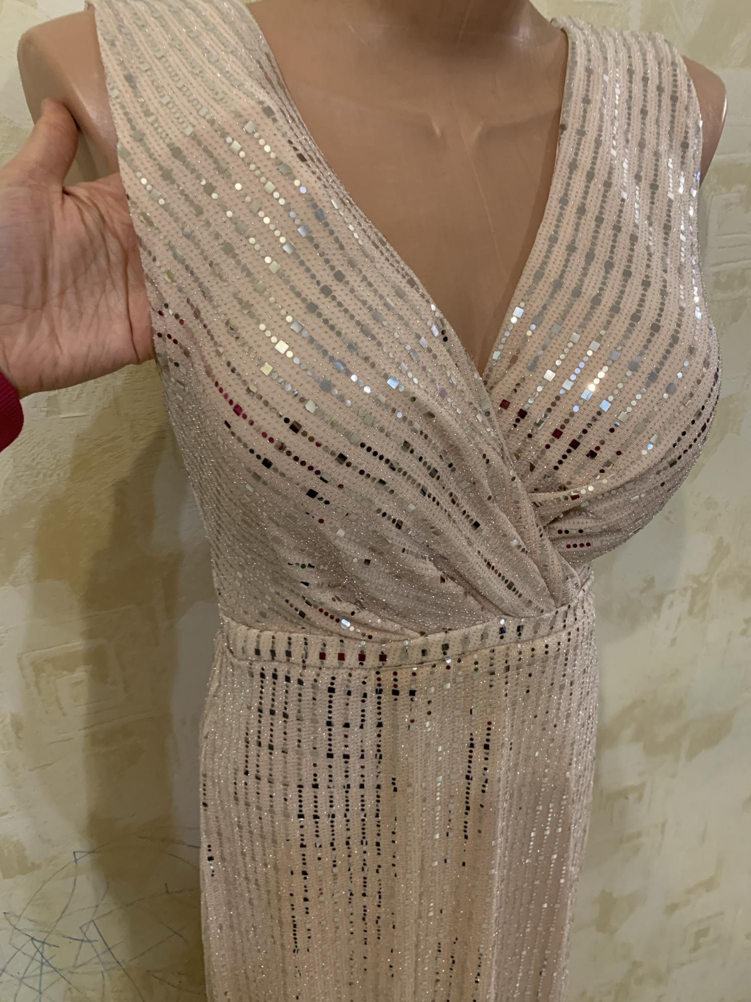 Платье ? в Москве 89287558555 купить 2