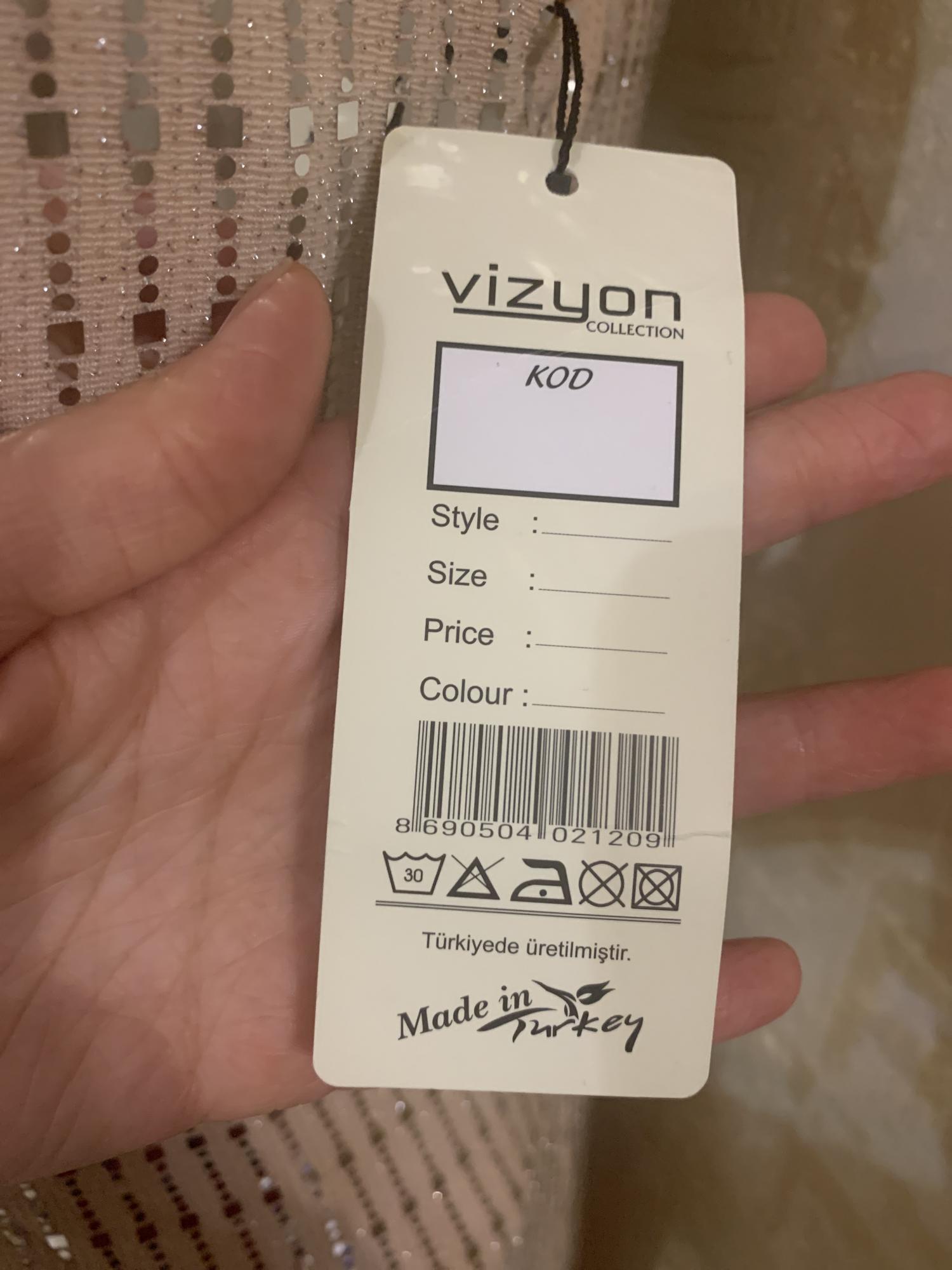 Платье ? в Москве 89287558555 купить 4