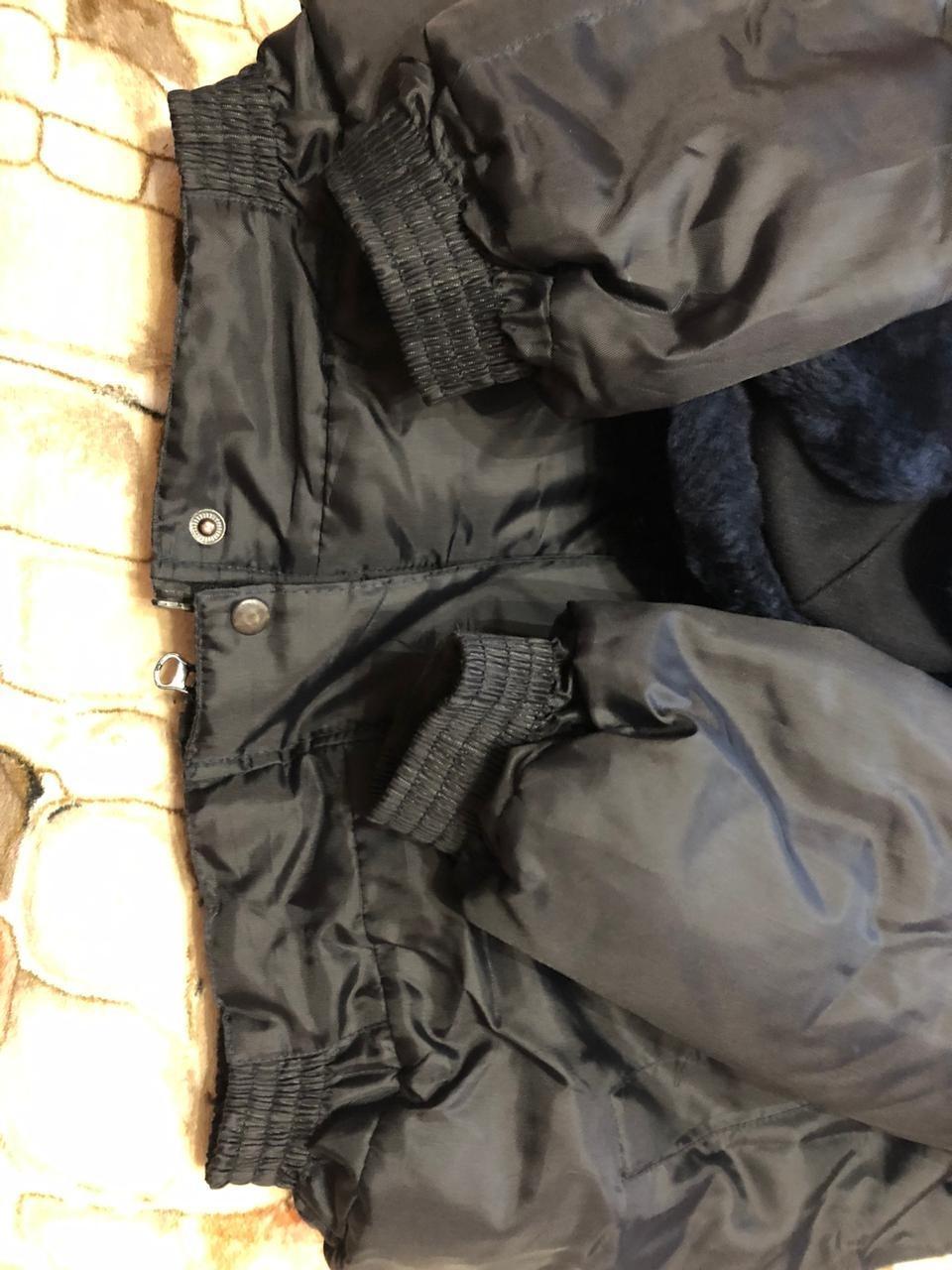 Куртка полицейская в Апрелевке 89258073788 купить 3