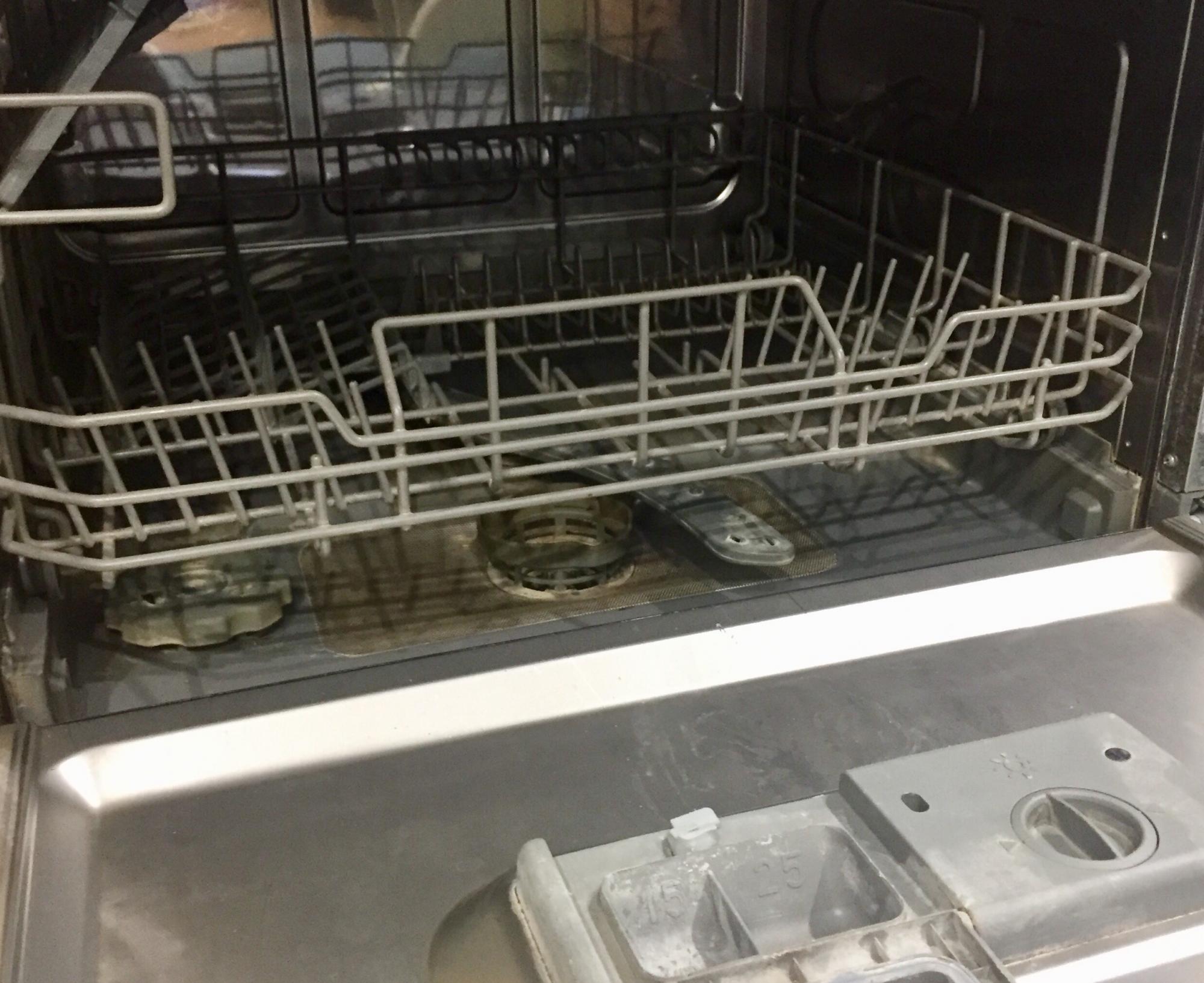 Посудомоечная машина electrolux в Нахабино 89258274851 купить 2