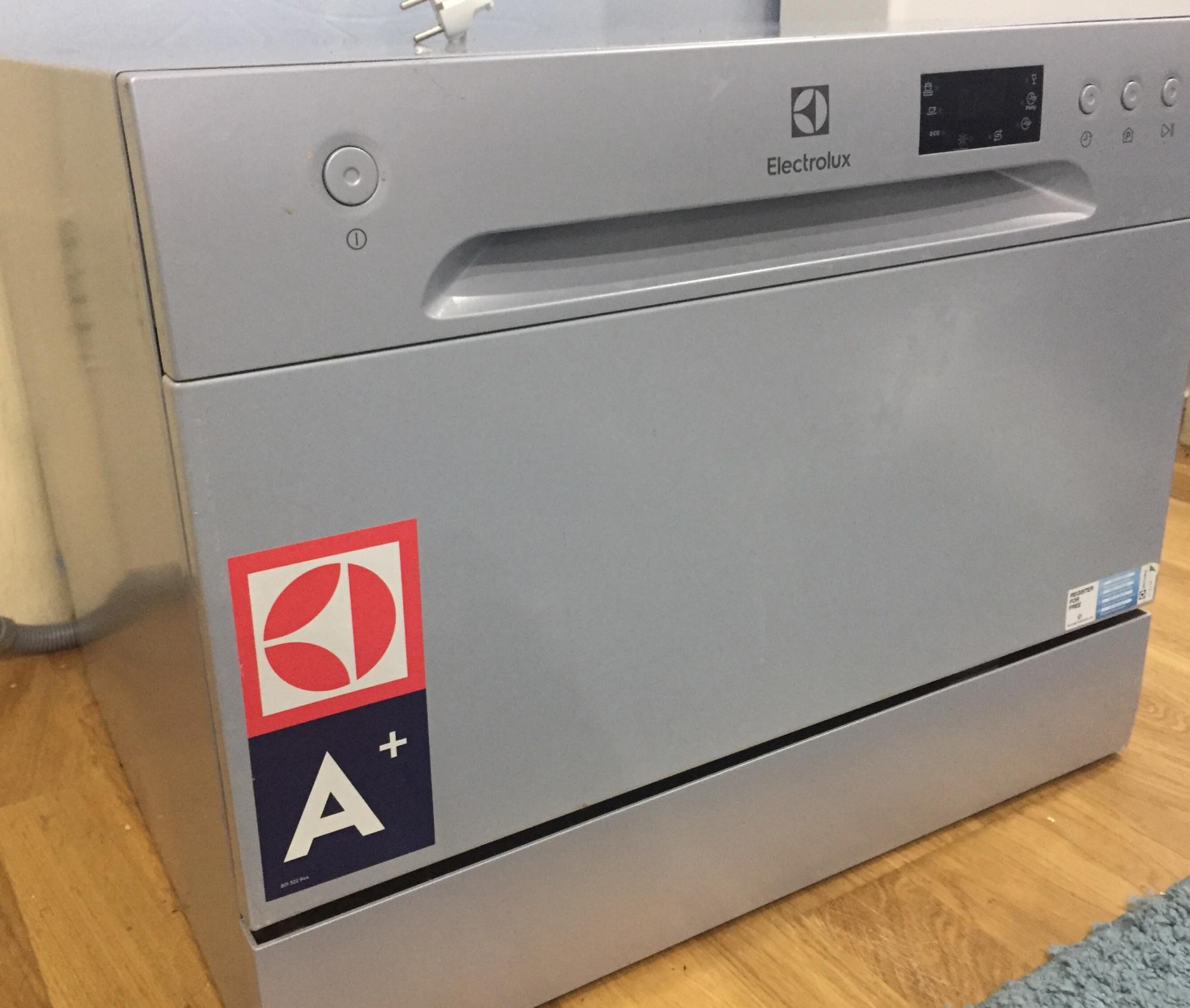 Посудомоечная машина electrolux в Нахабино 89258274851 купить 1