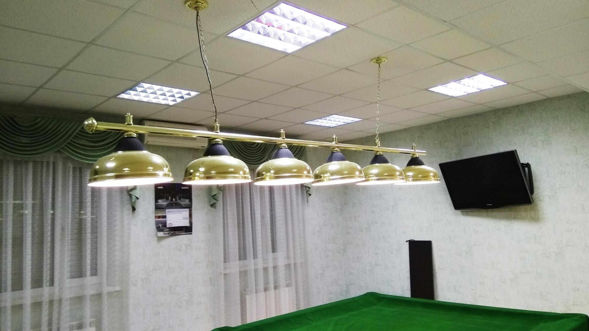 Бильярдный стол 12 футов в Москве 89895132143 купить 4