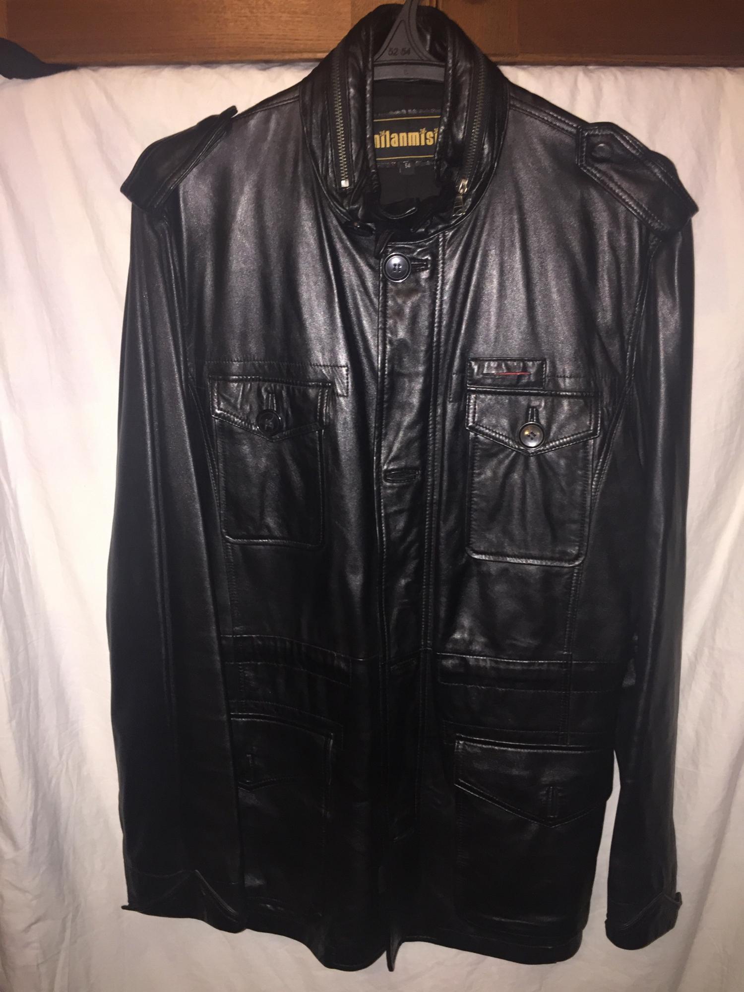 куртка мужская в Зеленограде 89037595587 купить 1