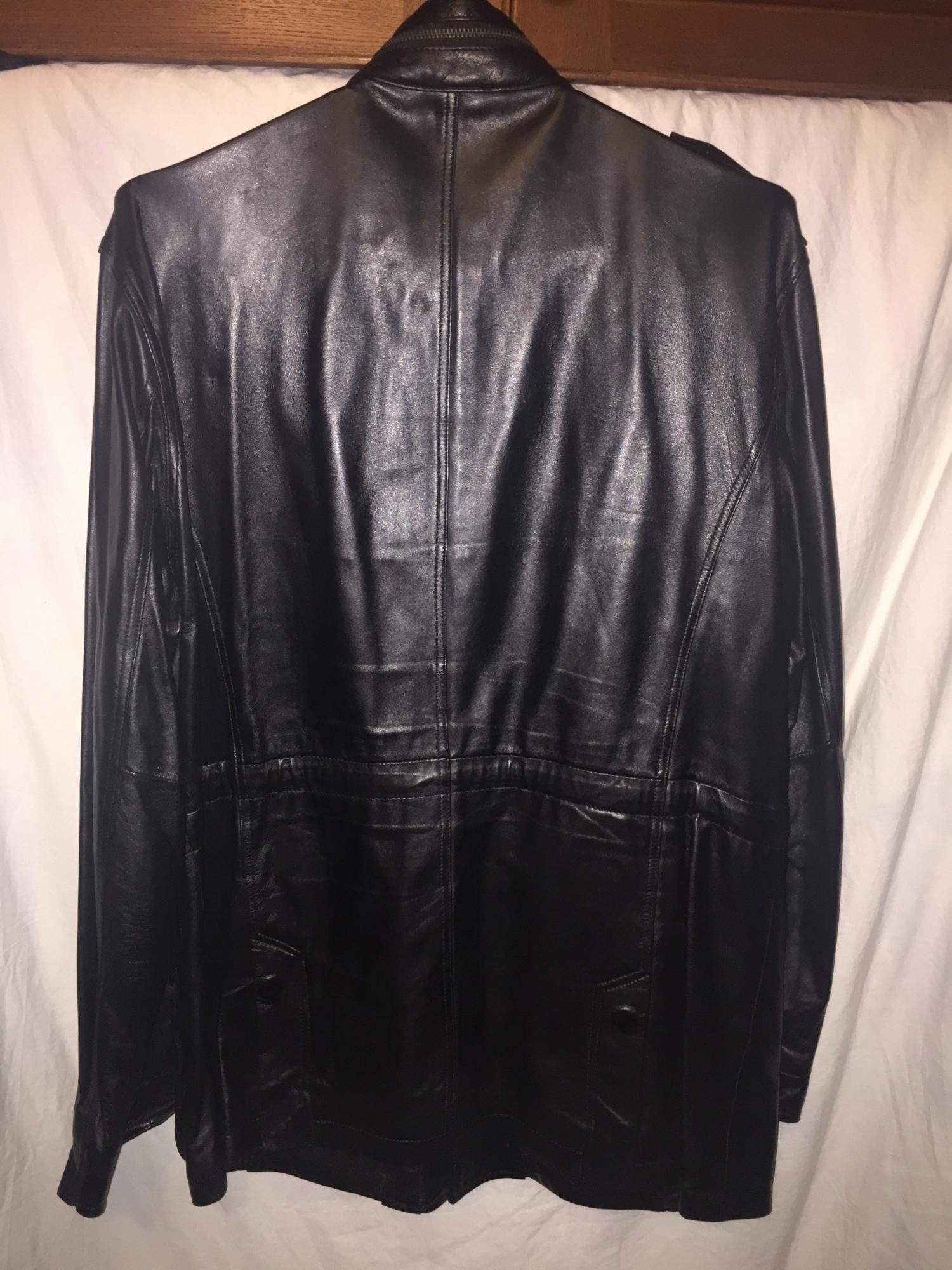 куртка мужская в Зеленограде 89037595587 купить 2