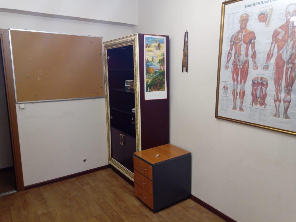 Квартира, 3 комнаты, 45 м² в Москве 89057749718 купить 6