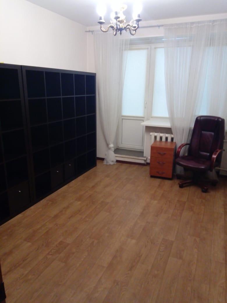 Квартира, 3 комнаты, 45 м² в Москве 89057749718 купить 1