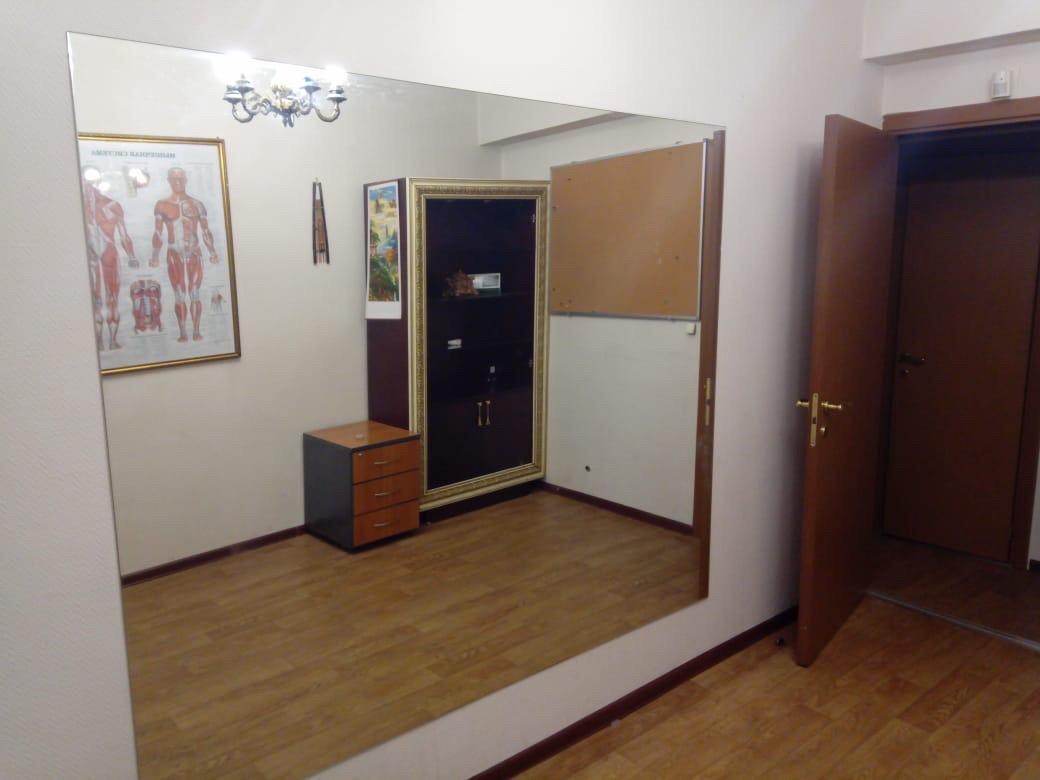 Квартира, 3 комнаты, 45 м² в Москве 89057749718 купить 5