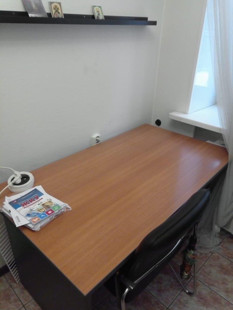 Квартира, 3 комнаты, 45 м² в Москве 89057749718 купить 10
