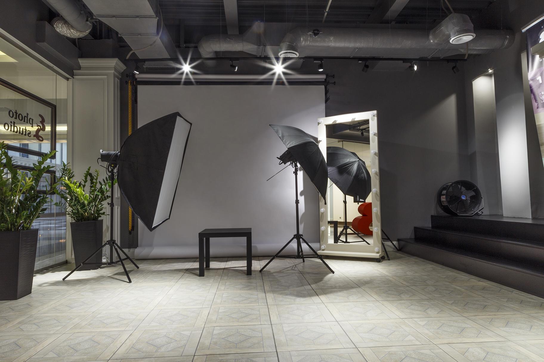 для готовый бизнес фотоателье посетителей