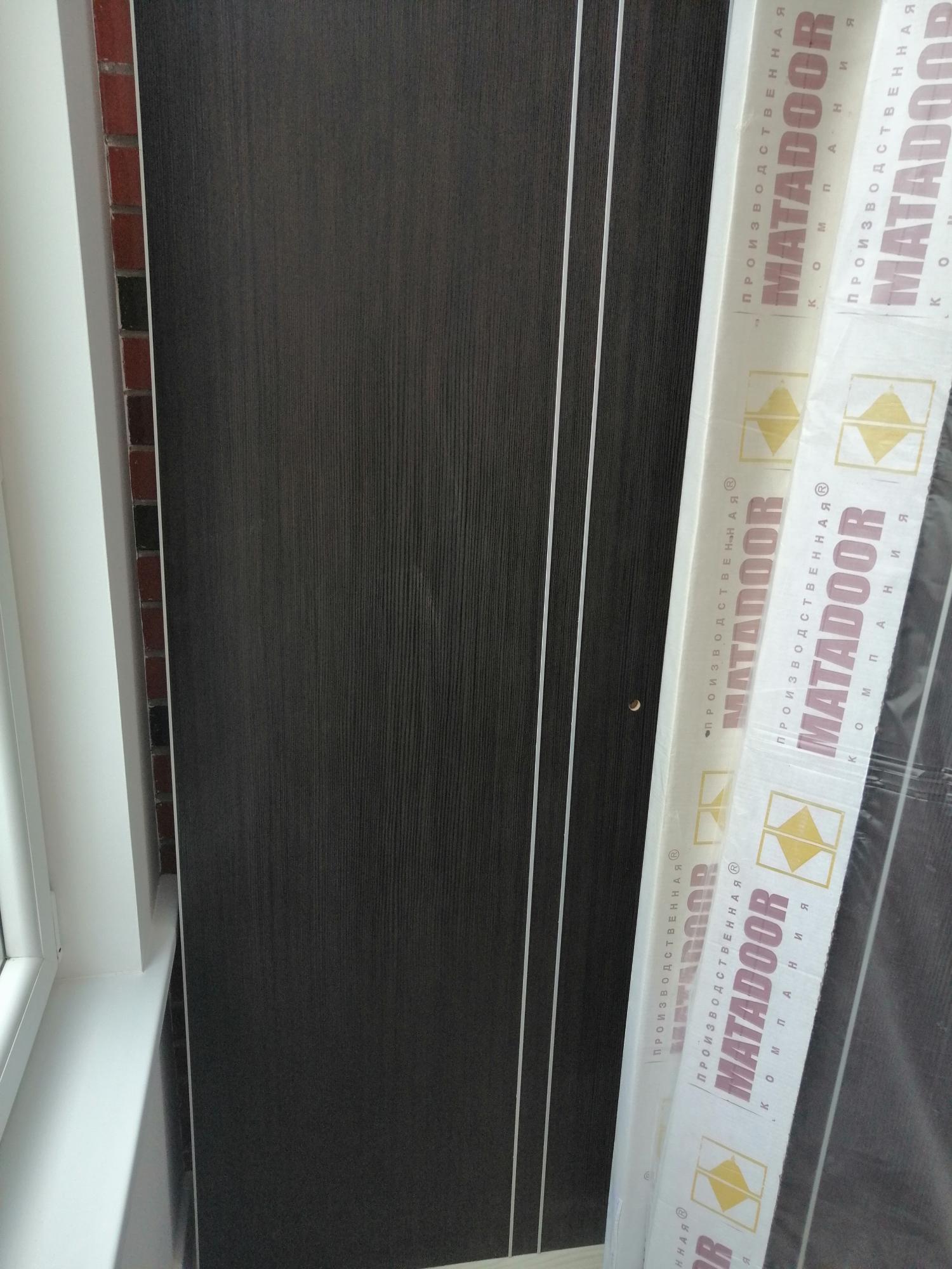 Межкомнатные двери 89169765685 купить 1