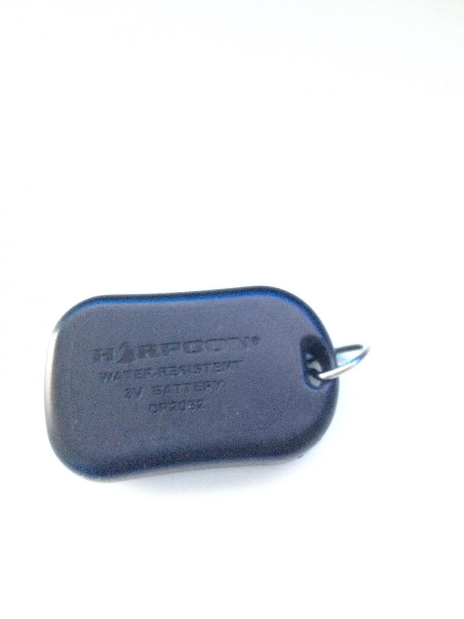 Harpoon bs1000 сигнализация 89150925055 купить 2