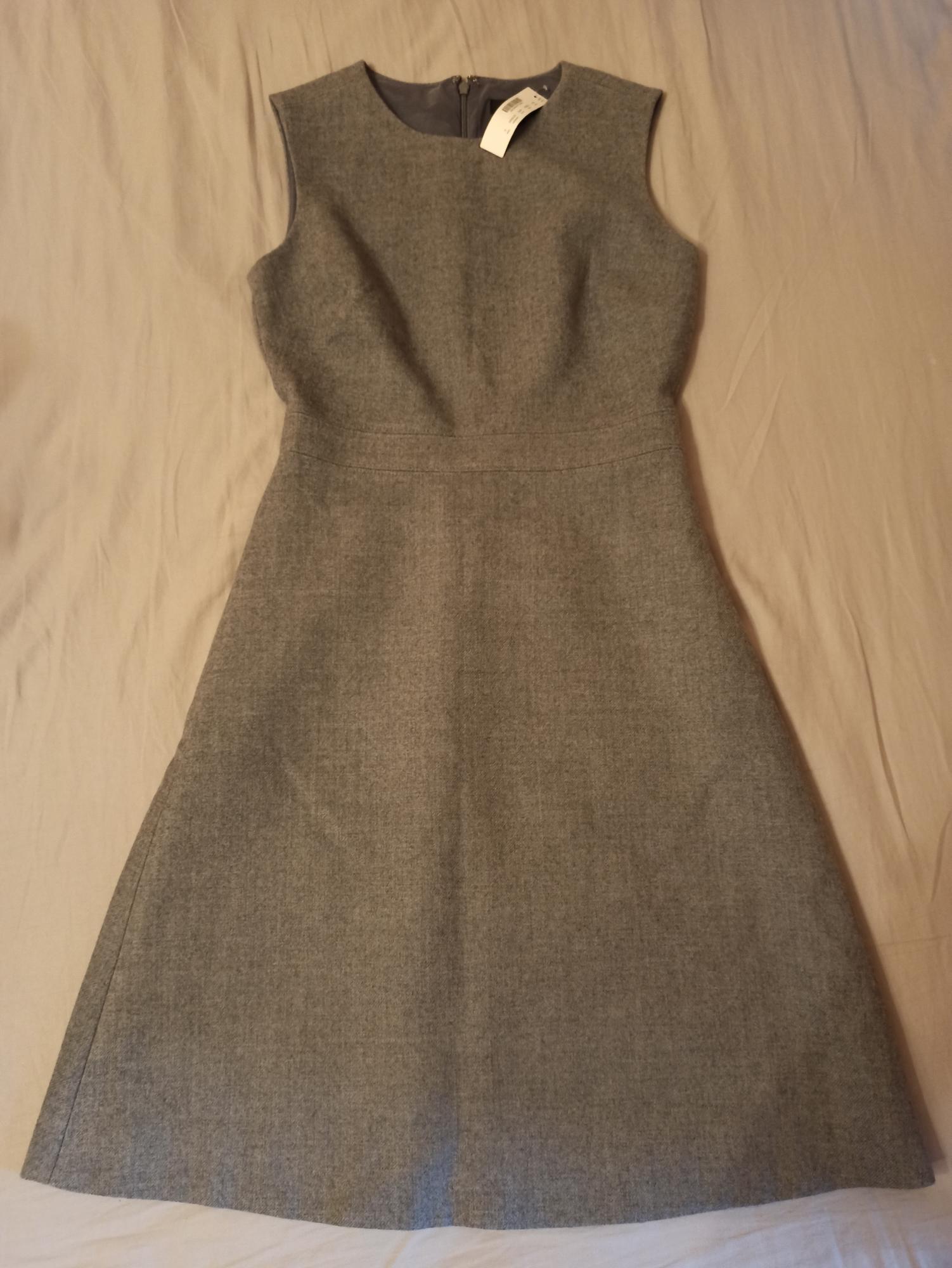 Новое платье J.CREW в Москве 89175381925 купить 1