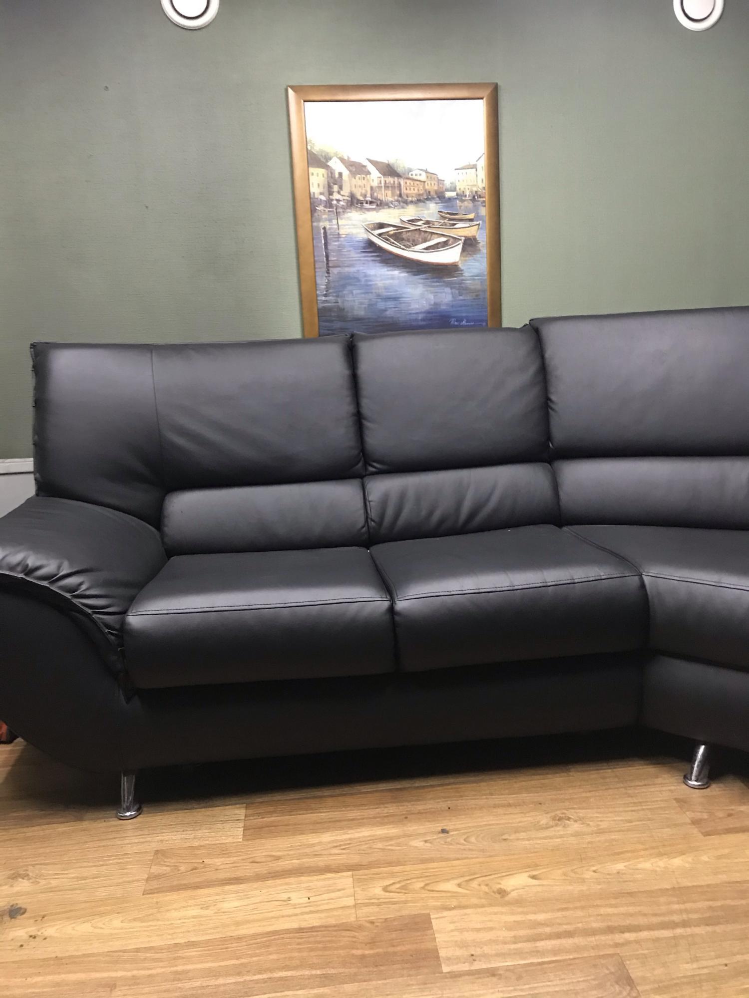 Продам диван - кровать в Кызыле