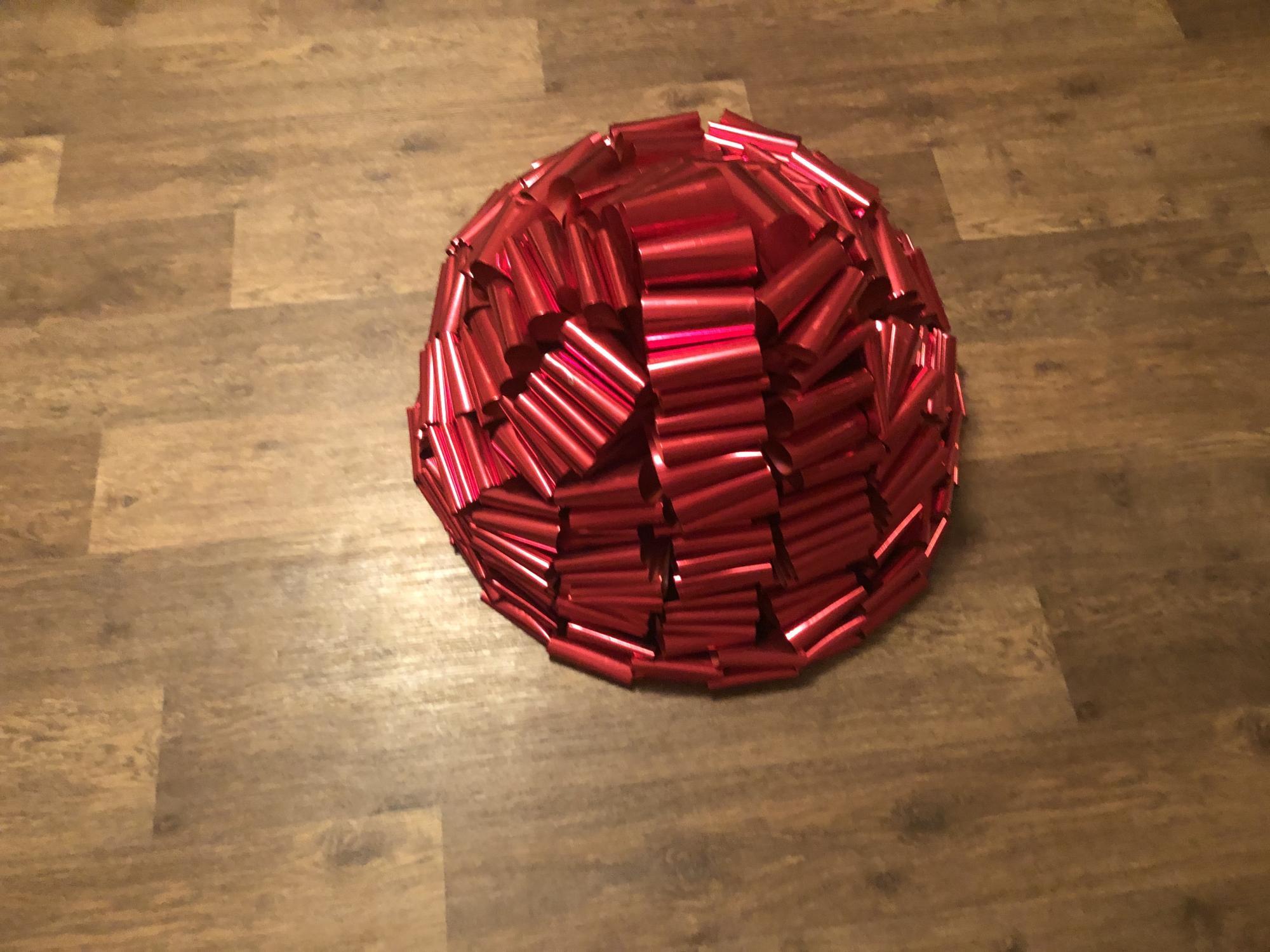 Подарочные банты на машину в Москве 89689715278 купить 2