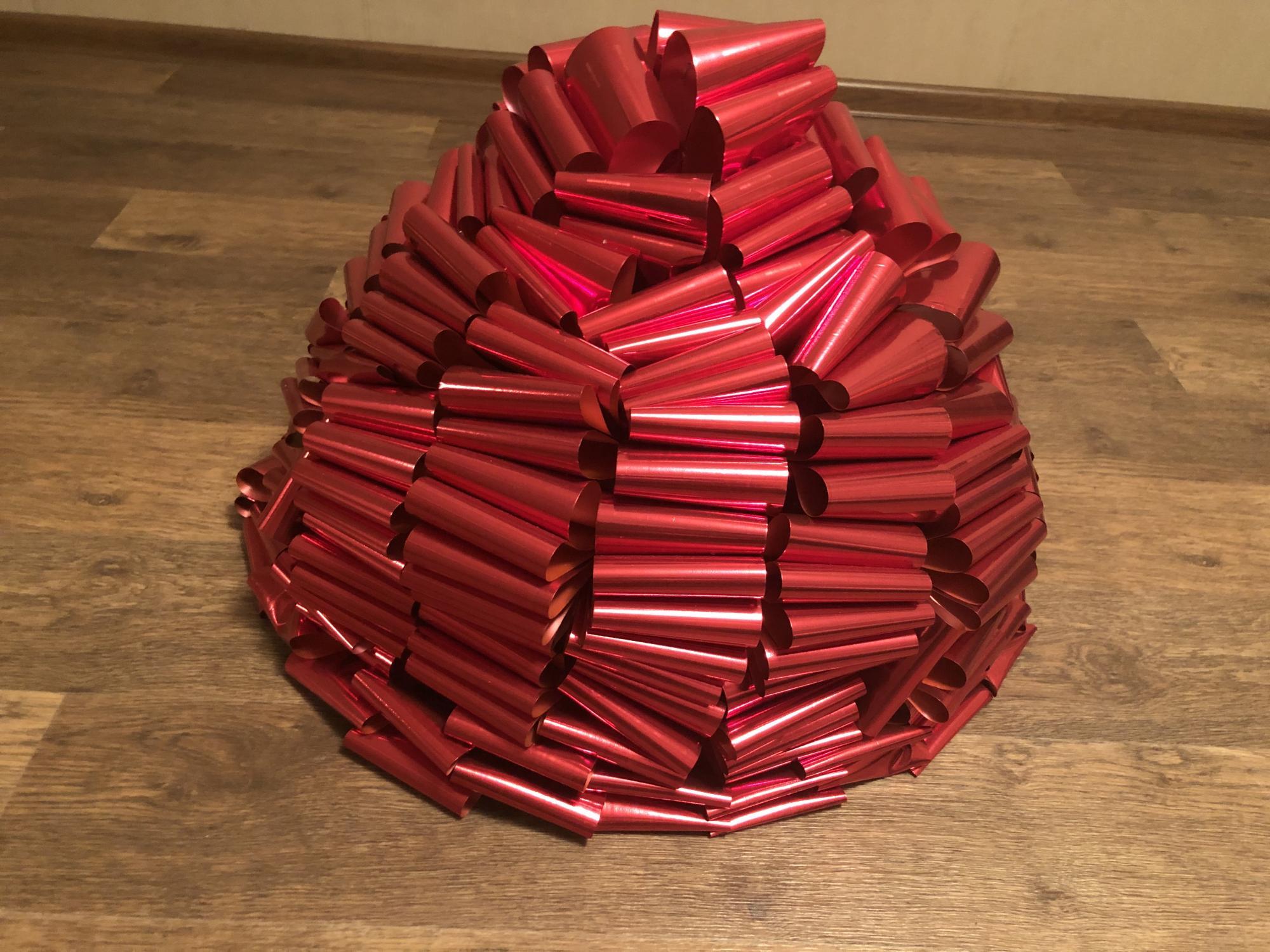 Подарочные банты на машину в Москве 89689715278 купить 1